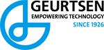 machinefabriek-geurtsen-logo 150 br.