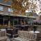 langenbaergh-hotel-cafe-restaurant