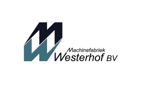 Machinefabriek Westerhof