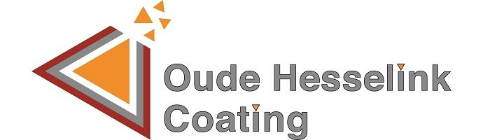 Logo Oude Hesselink Coating