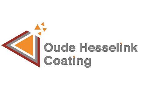 Oude Hesselink - Ziemerink