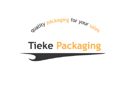 Tieke Packaging