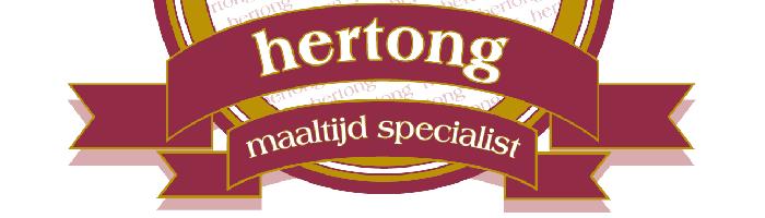 Hertong Maaltijden Boekelo logo