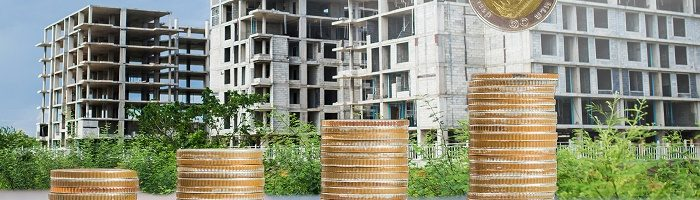 duurzaam vastgoed