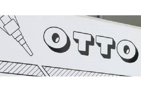 Otto snijservice
