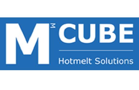 M-cube Hotmelt Solutions B.V.