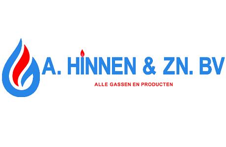 A. Hinnen & Zoon B.V.
