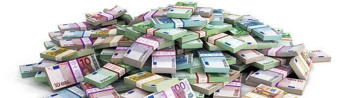 financiering (verhuurd) onroerend goed